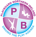 Playboard Northern Ireland